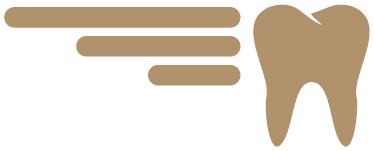 Logo Mobiler Zahnarzt