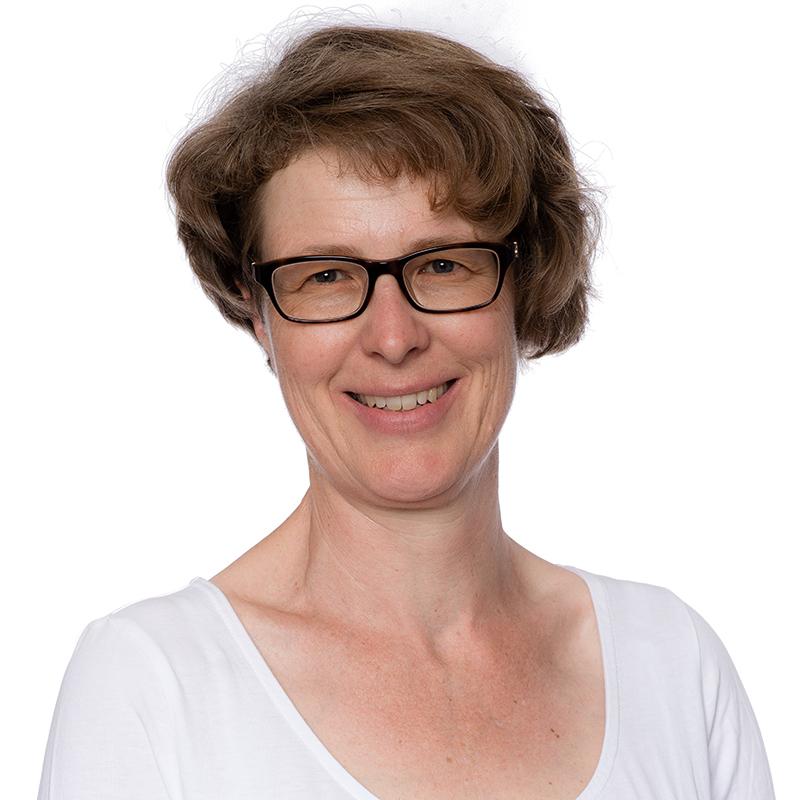 Priska Lechner Hatt