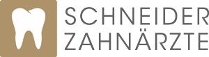 Schneider Zahnärzte, Zahnarztpraxis Baden
