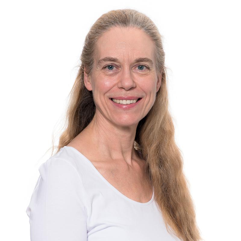 Sabine Schupke